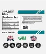 Ionic Zinc Plus Copper Liquid Concentrate 236 Servings, Vegan 2oz exp 4/23 - $18.32