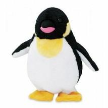 *Tokotoko Manekko series Tokotoko Manekko penguin - $35.82