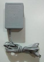 Nintendo AC Adapter 3DS Model Number WAP 002 USA Replacement Class 2 - $12.37