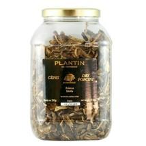 1x500g Plantin Dried Porcini Mushrooms Fungi Soup Pasta Risotto Italy - $42.46