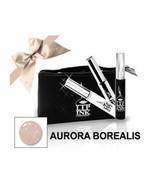 LIP INK Organic  Smearproof Mini Liquid Lip Kit - Aurora Borealis - $64.08