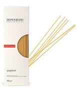 Monograno Felicetti Organic Kamut-Khorasan Spaghetti - $11.95