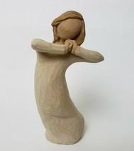 Willow Tree Free Spirit 2008 Susan Lordi Demdaco Figurine  - $19.75
