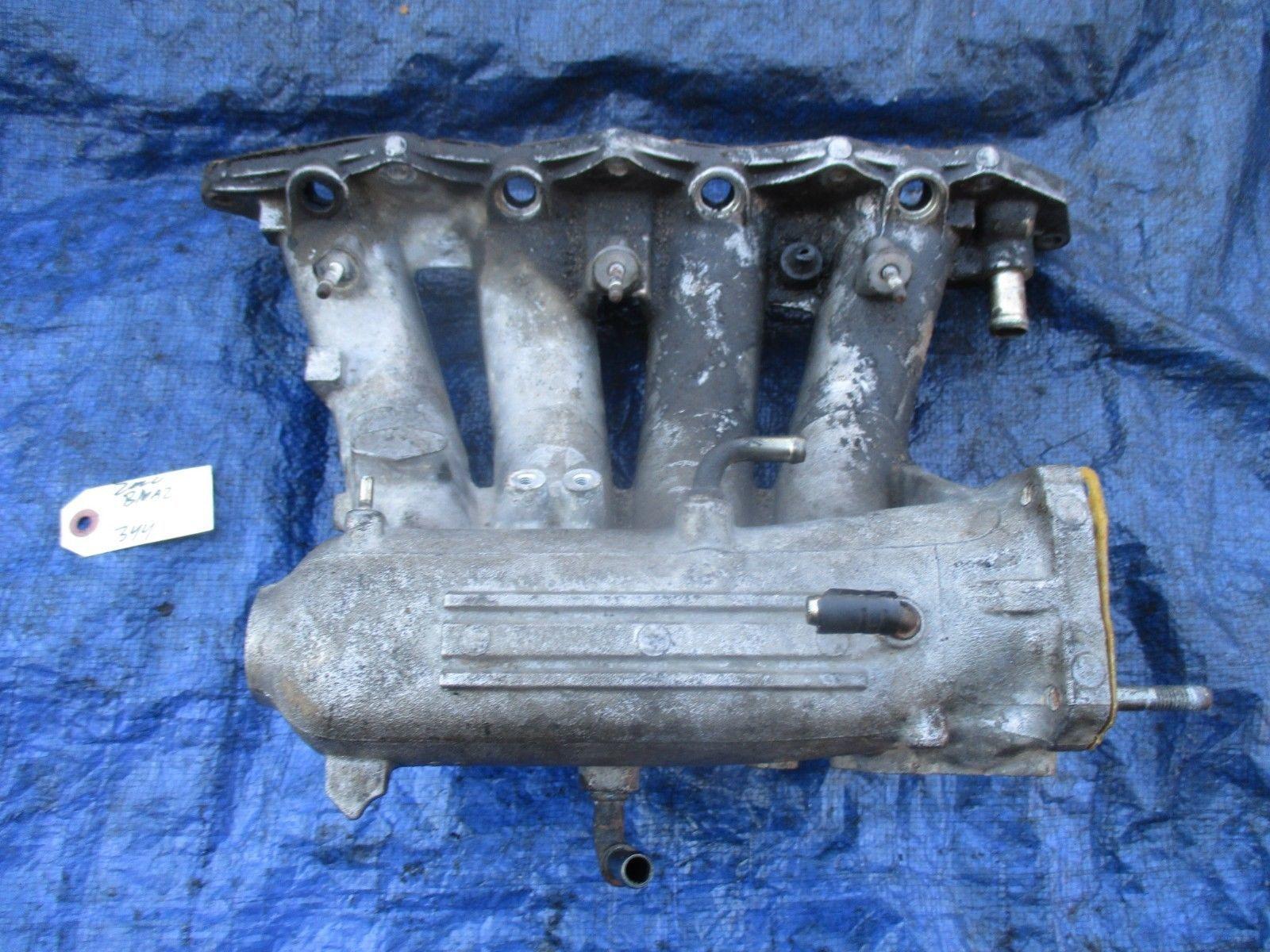 99 00 Honda Civic Si Intake Manifold Stock And 26 Similar Items