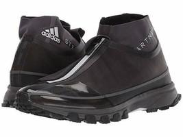 NIB*Adidas*Adizero XT Stella McCartney*Sneaker*Black*5.5-10 - $280.00
