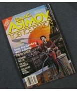 Isaac Asimov's Science Fiction Magazine Mid-December 1991 03871676 13 VG+ - $6.95