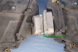 97-99 Audi A8 Quattro HID Xenon Headlight Head Lights Set LH&RH image 9