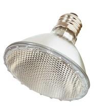 1 Lamps 50PAR30/130V 50W PAR30 Fl 130V Medium Base Halogen Light - $4.95