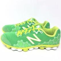 New Balance Minimus Ionix W3090GT1 Womens Electronic Green Running Shoes... - €26,57 EUR