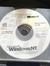 Windows nt workstation cd - $18.99