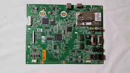LG 47LP645H-UH  Main Board   EBT62559603 - $90.68
