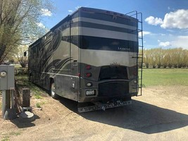 2007 Legend 40QS FOR SALE IN Cody, WY 82414 image 5