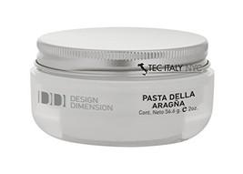 Tec Italy Final Touch - Texturizing Elastic Wax - PASTA DELLA ARAGNA 56.... - $16.14
