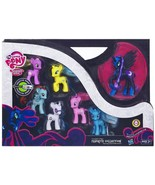 "Nightmare Moon My Little Pony Friendship is Magic ""Favorite Collection""  - $199.99"