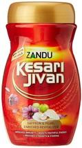 Zandu Kesari Jivan - 900 g - $59.40