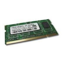 512MB 200Pin DDR2 Memory RAM for HP Color Laserjet Printer CP4025dn CP4025n CP45