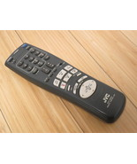 JVC Multi Brand Remote Control Unit Tested & Working - $13.99