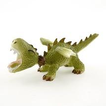 Top Collection 4413 Miniature Fairy Garden & Terrarium Mini Dragon Roari... - $8.23