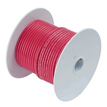 Ancor Red 3/0 AWG Tinned Copper Battery Cable - 100' - $830.59