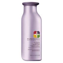 Pureology Hydrate Shampoo (250ml) - $42.26