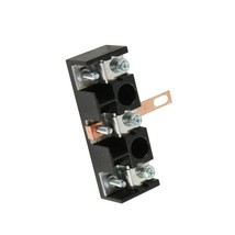 5303935238 Frigidaire Terminal Block Kit Genuine OEM 5303935238 - $49.45