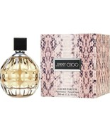 Jimmy Choo L'eau Women's Eau De Parfum Spray 3.3 oz FREE SHIPPING - $60.00