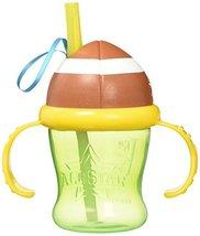 Munchkin Fun Cup, Sports - $10.95