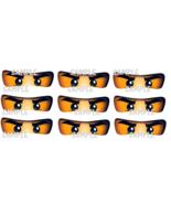 18 PRINTED Ninjago inspired Eyes, Eye Stickers, Party Supplies,masks,dec... - $8.99