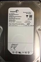 Seagate Barracuda - ST3200827AS - 7200.9 200GB SATA/300 Hard Drive - $49.45