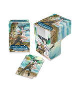 Bell & Hestia Deck Box for Is It Wrong to Try to Pick Up Girls in a Dung... - $2.99