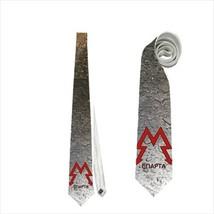 necktie metro 2033 tie - $22.00