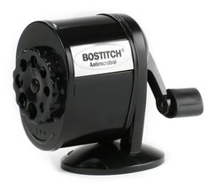 Bostitch Counter-Mount/Wall-Mount Antimicrobial... - $12.34