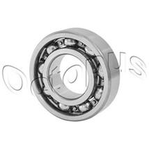 Powersports Bearing 40 x 70 x 15mm - $9.39