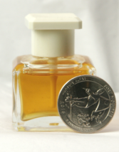 Avon Sheer Essences GARDENIA Perfume Oil .5 oz. New, Old Stock Vintage - $27.14