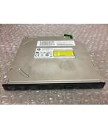 HP DVD-RW/CD-RW Drive DU-8AESH-JBS F/W: 6HS3 HW: 01.01 762432-800 / 7814... - $15.00