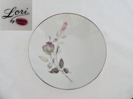 Sango Lori Dessert Bowl Porcelain - $12.86