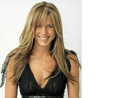 Jennifer Aniston Sexy Photo Girl Picture Hot Bikini Women Image Pinup Ba... - $249.00