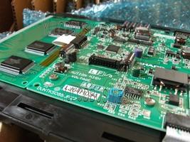 """Display LJ64HB34 EL Panel 8.9"""" 640*400 for Sharp - $285.00"""