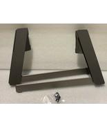 Sony XBR55X950G XBR55X950G/A Stand W/Screws (4-743-537-01 4-743-538-01) ... - $39.59