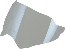 AFX Face Shield for FX-41DS Helmet Silver Mirror 0130-0504 - $44.84