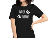 Dog Shirt, Cat Shirt, Dog Mom, Dog Dad, Cat Mom, Cat Dad, Gift, Dog Tee, Cat Tee
