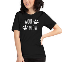 Dog Shirt, Cat Shirt, Dog Mom, Dog Dad, Cat Mom, Cat Dad, Gift, Dog Tee,... - €20,53 EUR+