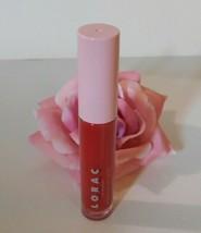 Lorac Alter Ego ATHENA Full Size Lip Gloss .13 oz BRAND NEW - $13.50