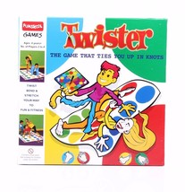 Funskool Twister  Party & Fun Game No.of players  2-4 Players Age 4+ - $24.75
