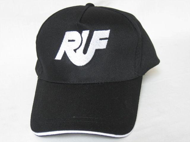 de905ffc24e NEW Cool Black Adjustable Snapback Cap Hat and 35 similar items