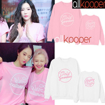 KPOP Girls' Generation Sweatshirt 10th Anniversary Holiday Night Concert... - $14.01+