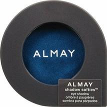 Almay Shadow Softies EyeShadow (Eye Shadow) Midnight Sky # 160 - $4.99