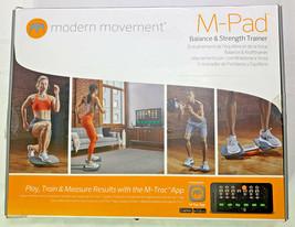Modern Movement M-Pad Trainer - £25.42 GBP