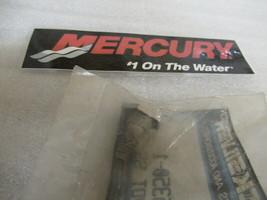 Q4B Genuine Mercury Quicksilver F85350-1 Pivot SS OEM New Factory Boat Parts - $37.22