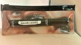 Victoria's Secret MAJOR LASHES Full Volume Mascara Beyond Black New - $13.99